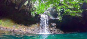 guadeloupe vattenfall panorama 300x135 - Vattenfall Guadeloupe